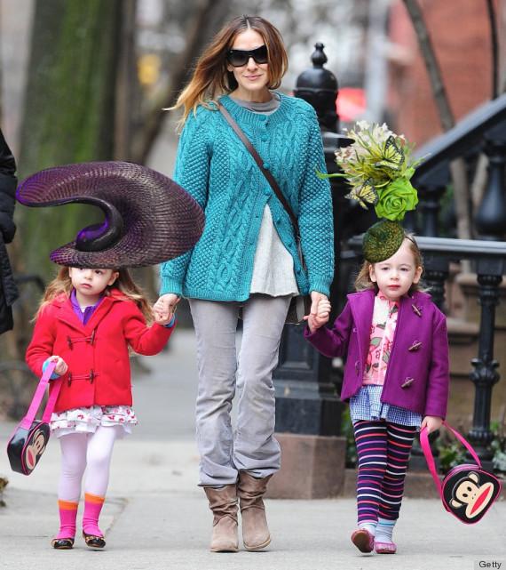 philip treacy kids hats