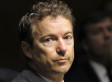 Rand Paul On Immigration: 'I've Got A News Flash' For Ann Coulter (VIDEO)