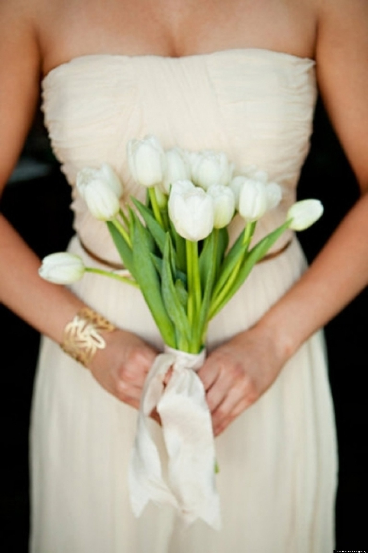 o-SPRING-WEDDING-BOUQUET-