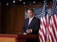 John Boehner Sets Up Debt Ceiling Battle With Demand For Major Cuts