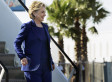 Hillary Clinton Would Win Florida Over Marco Rubio, Jeb Bush: Poll