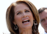 Michele Bachmann Obamacare