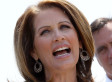 Michele Bachmann: Repeal Obamacare Before It 'Literally Kills' People (VIDEO)