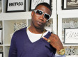 Gucci Mane's 'Spring Breakers' Sex Scene Was Actually Stoned Rapper Just Sleeping