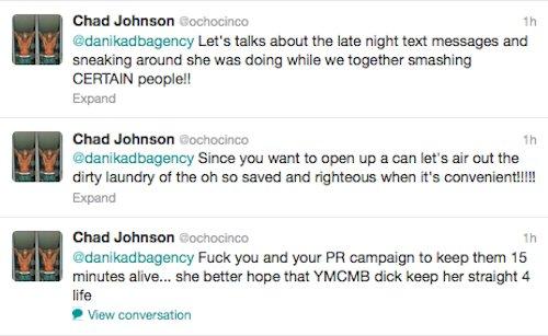 chadjohnson twitter