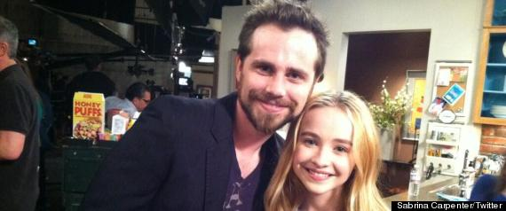 Girl Meets World Photos