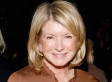 Martha Stewart's Comments About Gwyneth Paltrow Sound A Tad Passive Aggressive (VIDEO)
