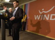 Wind Mobile For Sale: Wireless Customers Could See Less Choice If Big Telecom Buys Indie Firm