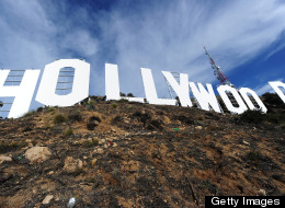 Top 5 Things to Do in Hollywood