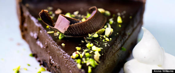 Best Chocolate Desserts World Best Chocolate Dessert