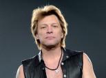 Jon Bon Jovi Daughter
