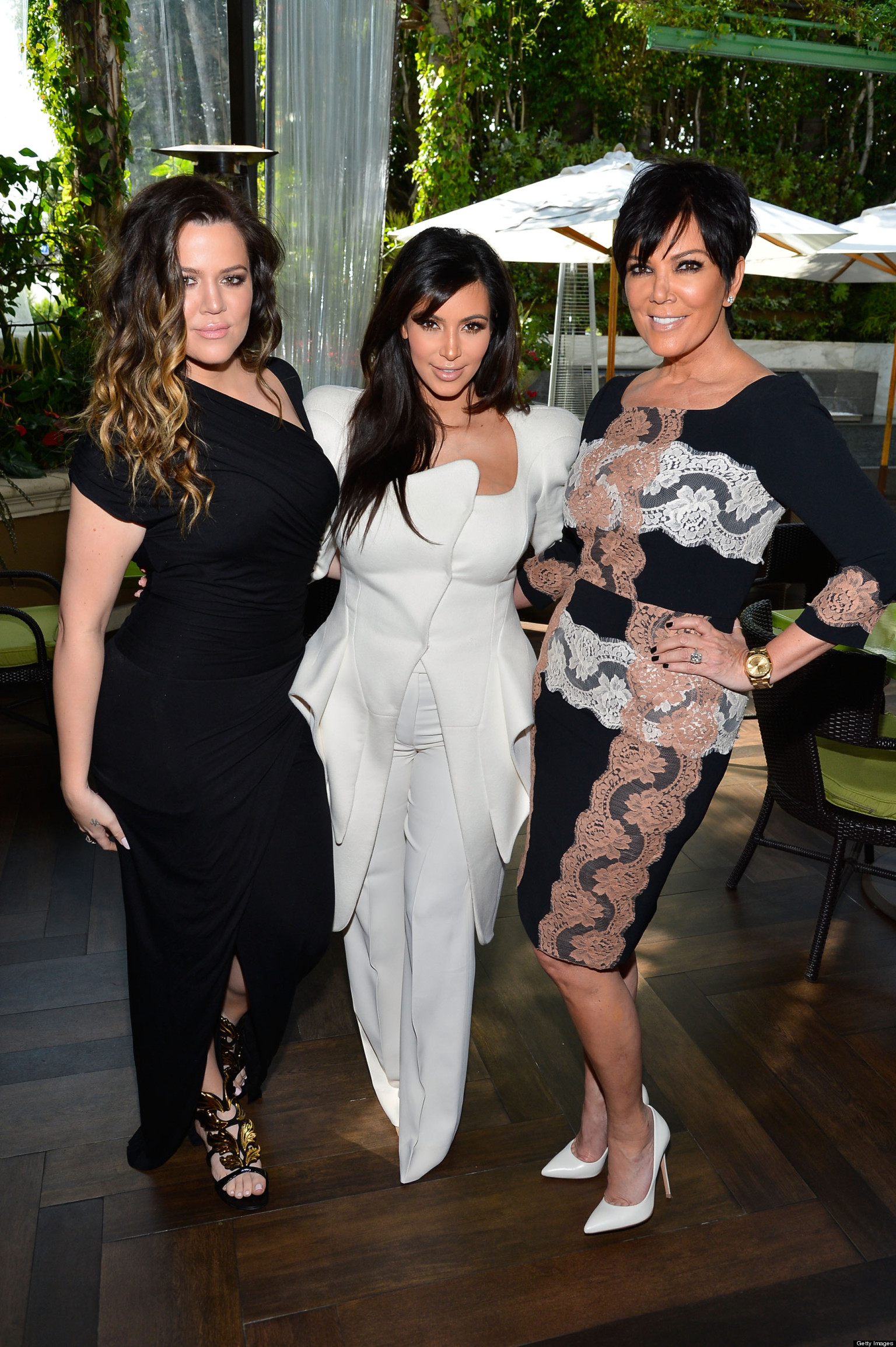 Keeping Up With The Kardashians: The Most Ridiculous Moments