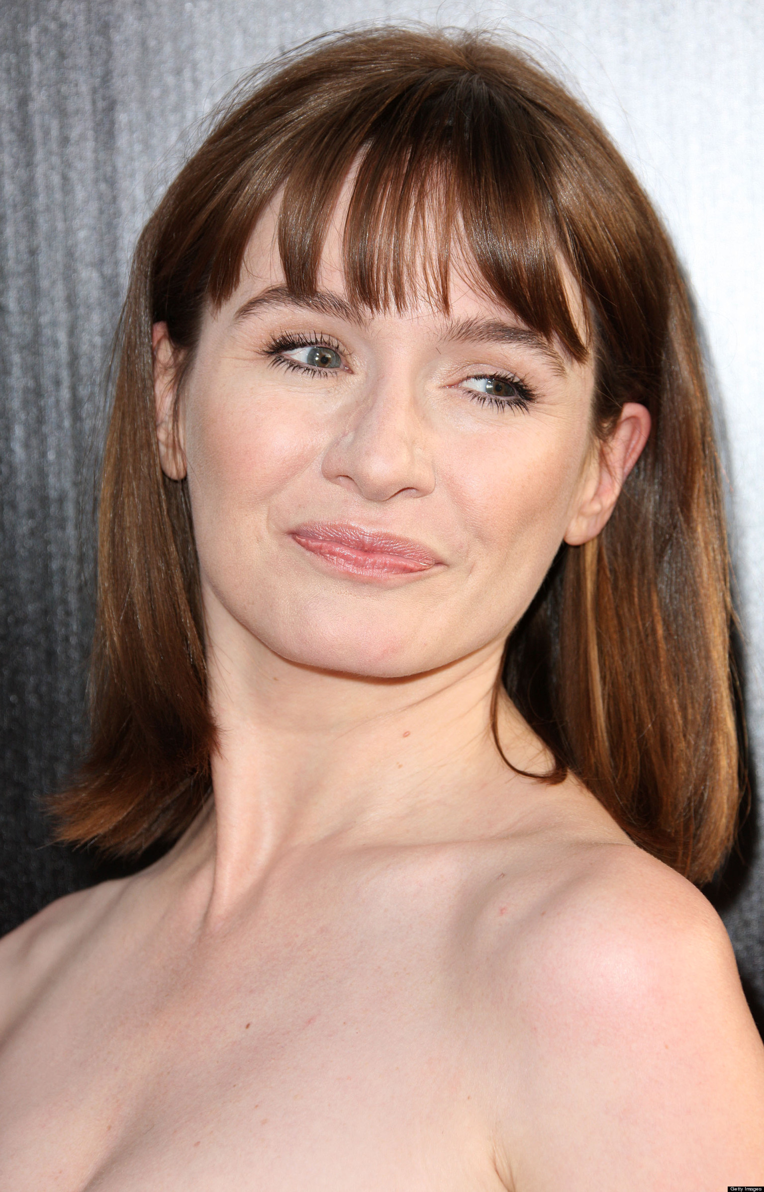 emily mortimer filmleriemily mortimer eye, emily mortimer age, emily mortimer film, emily mortimer notting hill, emily mortimer filmleri, emily mortimer wdw, emily mortimer fansite, emily mortimer bruce willis, emily mortimer speaking russian, emily mortimer instagram, emily mortimer ewan mcgregor film, emily mortimer vanity fair, emily mortimer, emily mortimer imdb, emily mortimer husband, emily mortimer wiki, emily mortimer and alessandro nivola, emily mortimer twitter, emily mortimer newsroom, emily mortimer actress