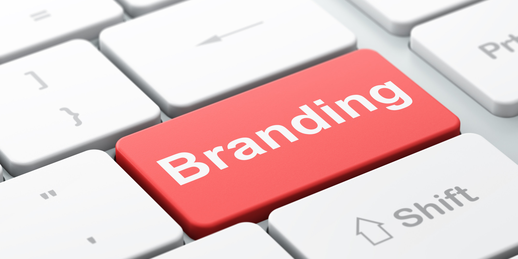 Calling All Indian Entrepreneurs – Build Your Online Brand in 5 Days