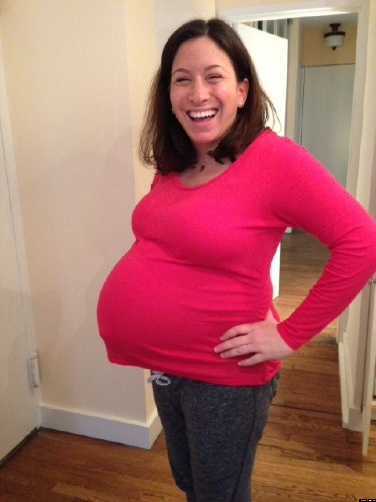 40 weeks pregnant and counting a journal of a crazy