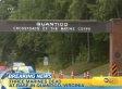 Quantico Shooting: 3 Dead, Including Suspected Gunman, On Marine Base In Virginia (VIDEO)