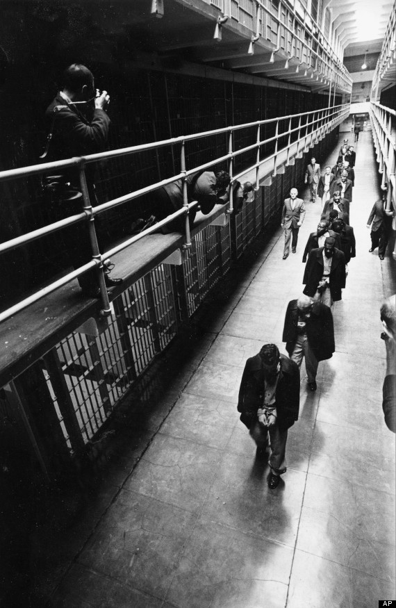alcatraz anniversary