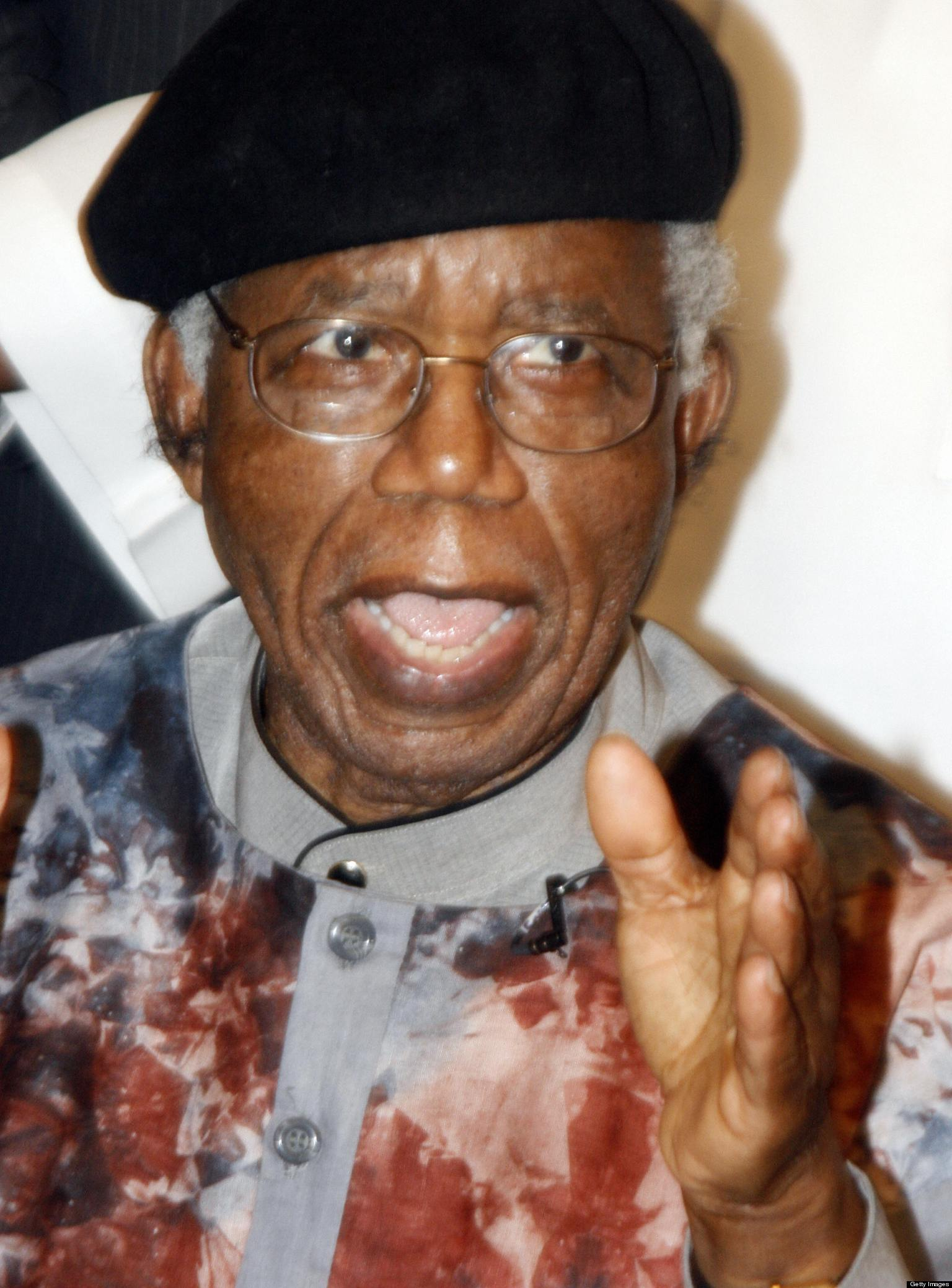 "nnaemeka s characteristics in marriage is a private affair Marriage is a private affair, chinua achebe, nigerian, 1952 ""have you written to  your dad yet"" asked nene one afternoon as she sat with nnaemeka in her."