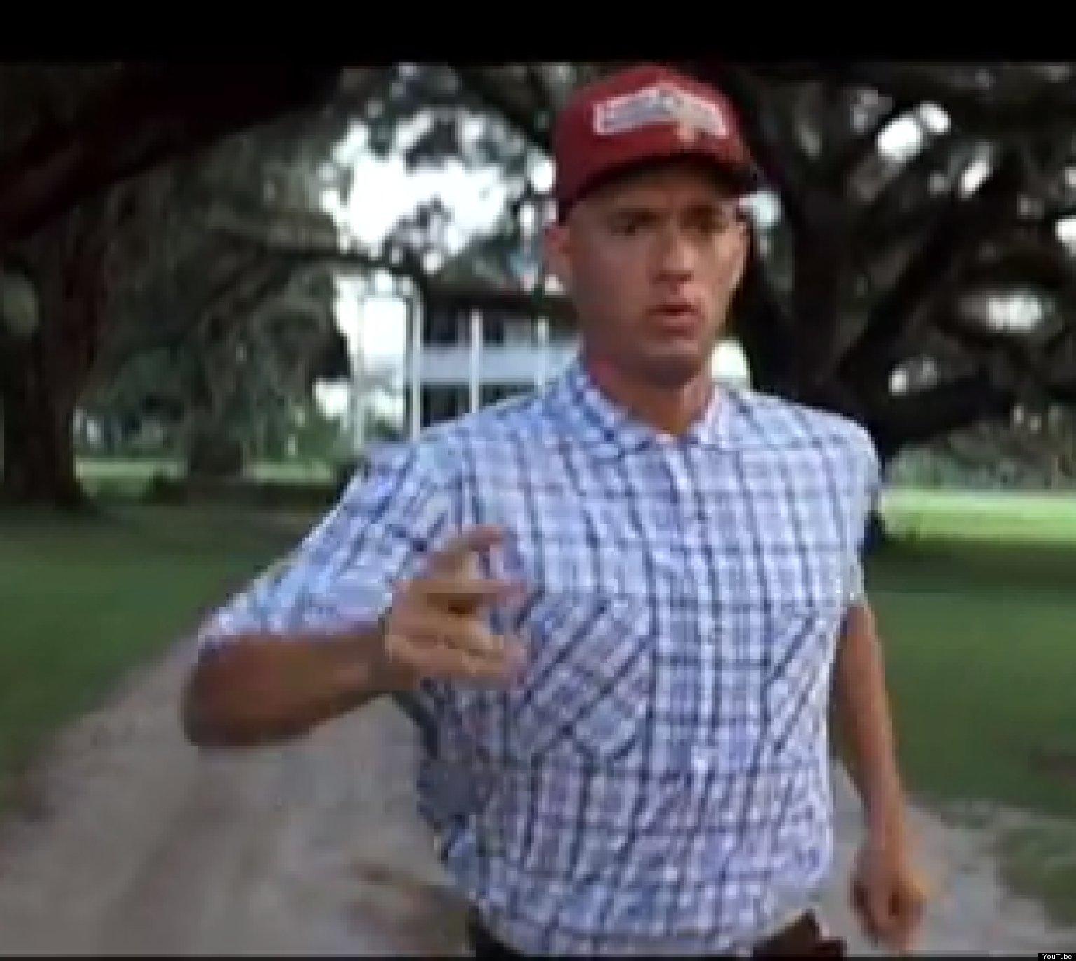Forrest Gump Running As A Kid O-forrest-gump-facebook jpgForrest Gump Running Kid