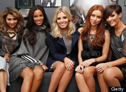 Why Were The Saturdays In Trouble With US Immigration?