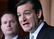 Ted Cruz Amendment To Repeal Obamacare Fails