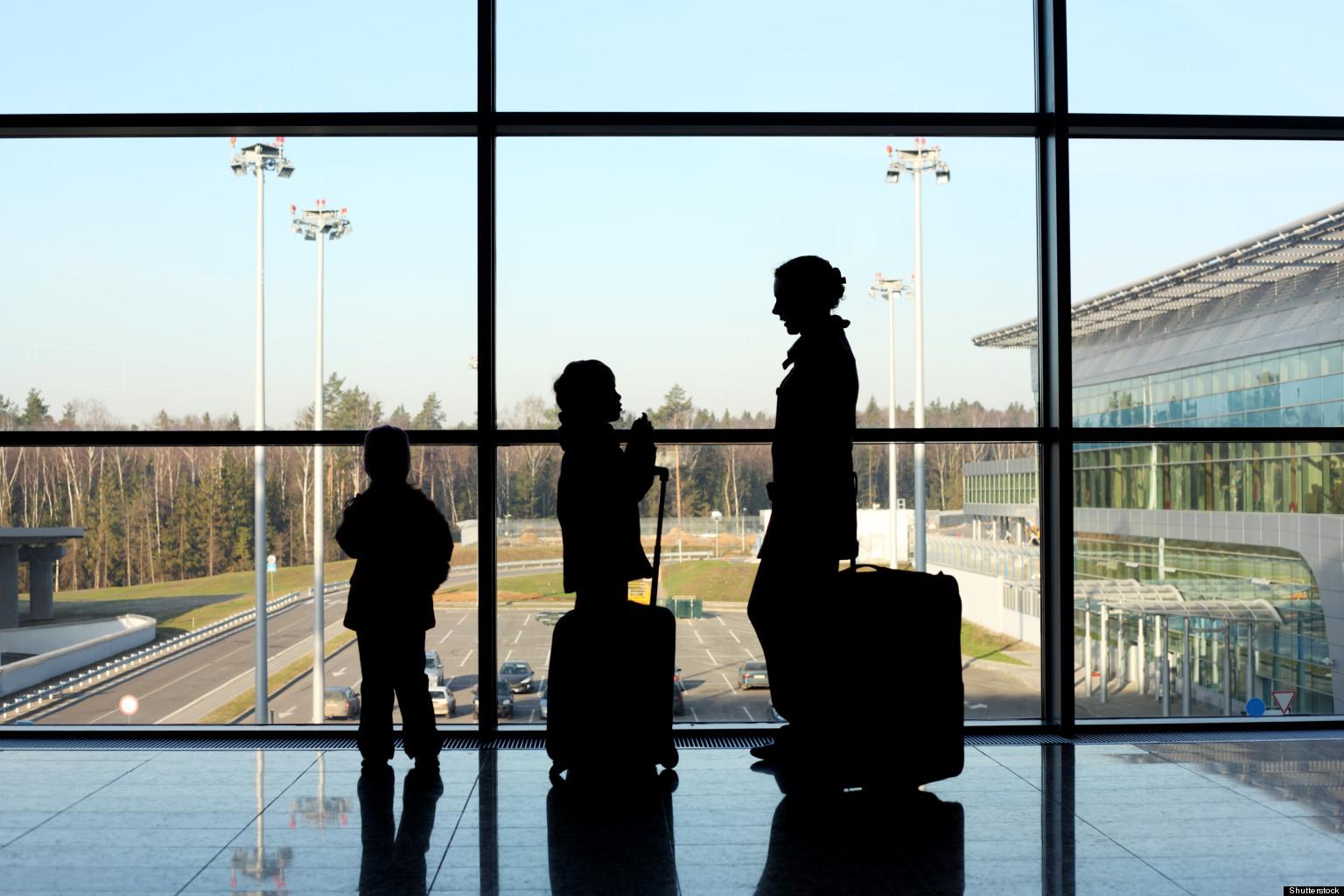 Sanskrit Of The Vedas Vs Modern Sanskrit: The 10 Best Airports For Kids, According To Travelnerd