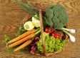 Does A Vegan Diet Help Your Skin?