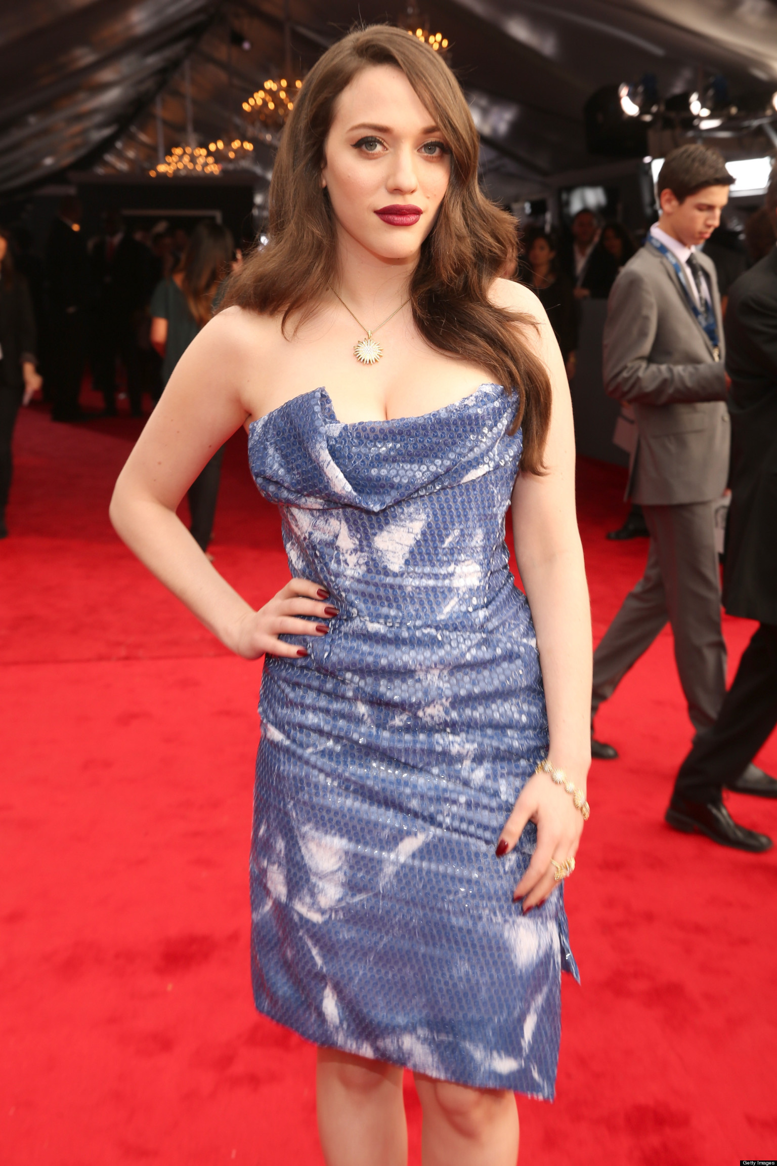 Kat dennings sex and the city images 69