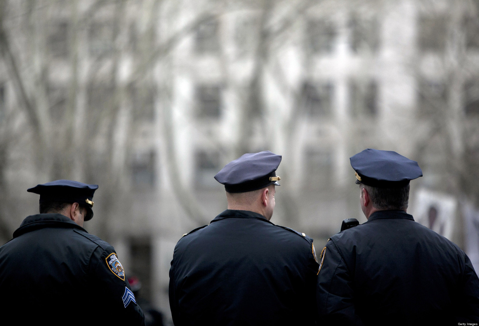 """living in a stop and frisk 2013/08/23 police tactics in black neighborhoods often end in degrading encounters  """"it's the jump-out cars you have to watch out for,"""" said a young boy from the back of the crowded room at the kenilworth housing development."""