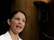Ashley Judd Hints At Run For Senate In Kentucky