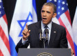 Obama Strikes the Right Balance in Israel