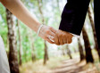 Marriage In One Word: Readers Share The Most Important Thing In A Relationship