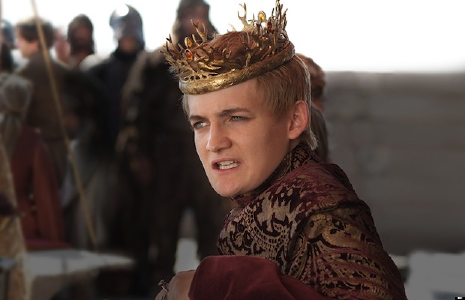 joffrey raps about winnie the pooh with 39 got monies and honies 39. Black Bedroom Furniture Sets. Home Design Ideas