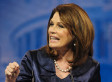 Obamacare 'Kills': Michele Bachmann Health Care Claims Fact Checked