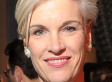 Cecile Richards: 'It's Not Safe To Be A Woman' In Some States