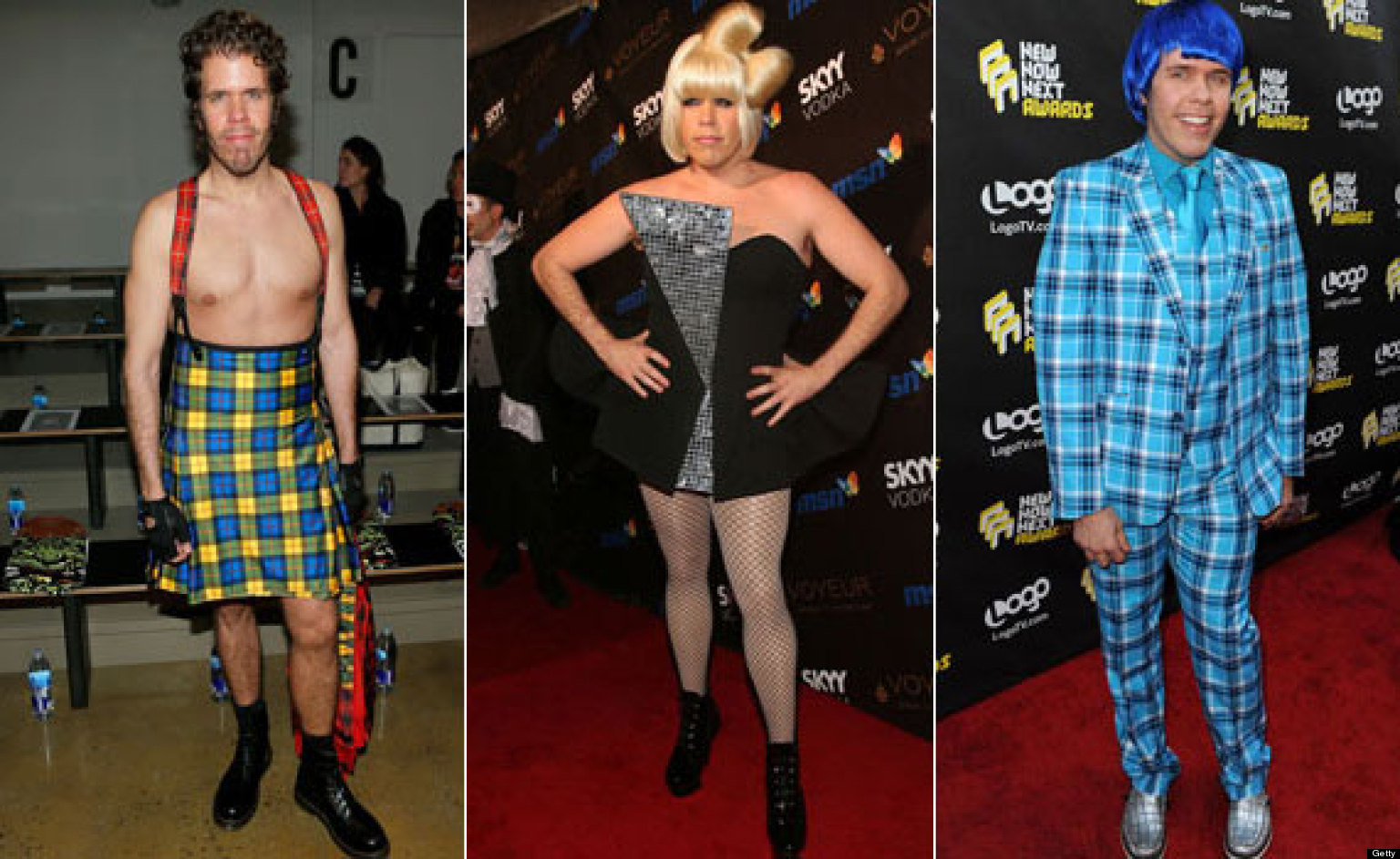 Perez Hilton Weight Loss Before And After - Viewing Gallery