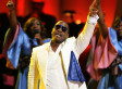 'One Hundred and Fifty Thousand Percent Heterosexual' R&B Singer Johnny Gill: Gay Rumors Are Karma
