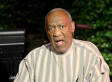 Bill Cosby Sweaters: Actor Issues Cease-And-Desist Letter To Online Company