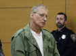 David Ranta, Wrongly Jailed 23 Years, Is Freed And Suffers Heart Attack