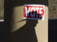 California Officials Turn Up The Heat On Secretive 'Dark Money' Groups (UPDATE)