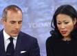 Matt Lauer 'Simply Didn't Like' Ann Curry, Almost Jumped To ABC: NY Mag