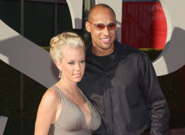 Hank Baskett Colts
