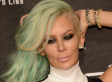 Jenna Jameson's Jumpsuit Is A Sight To Behold (PHOTOS)