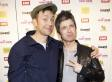 Noel Gallagher, Damon Albarn End Feud By Performing Together, Liam Is Not Impressed