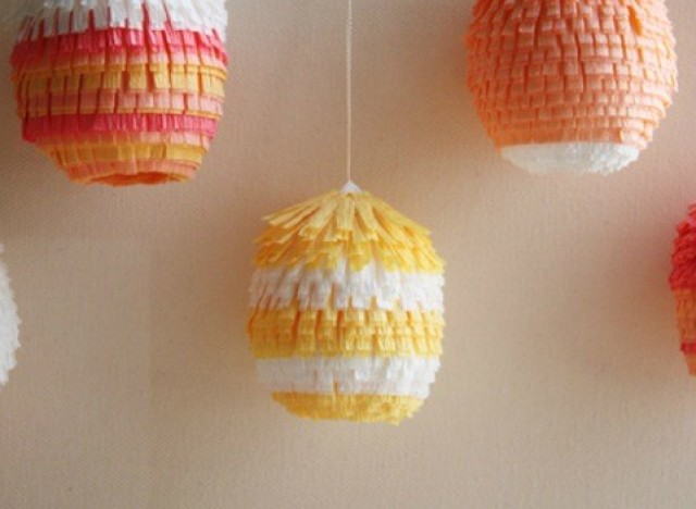 Easter Ideas Enjoy The Occasion With These Awesome Diy