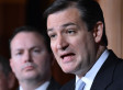 Ted Cruz: Republicans Are 'Winning The Argument,' But Some GOP Senators Have 'Defeatist Attitude'