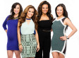 'The Social': Introducing Canada's 'The View'