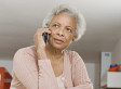 Women's Retirement Planning Woefully Inadequate, Study Finds