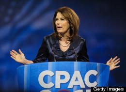 Michele Bachmann Investigation