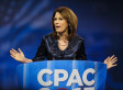 Michele Bachmann Presidential Campaign Under Ethics Investigation: Report